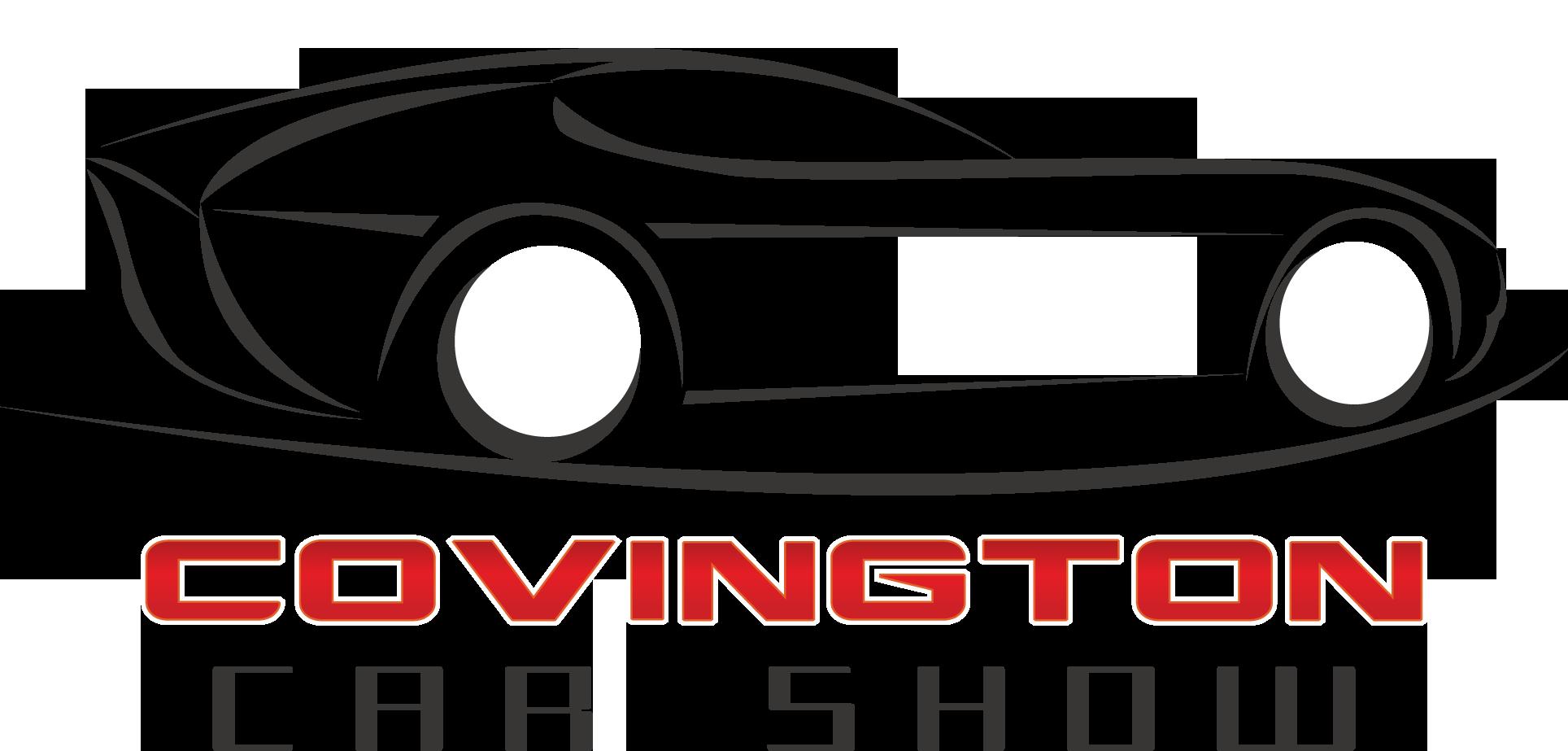 Covington Car Show
